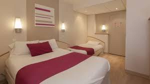Tva Chambre Hotel - institut hotel logis à grenoble hôtel 2 hrs étoiles