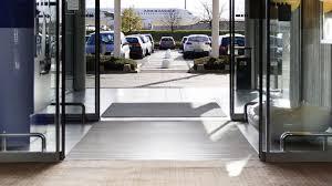 bureau de change a駻oport charles de gaulle hotel novotel charles de gaulle airport 4 hrs hotel