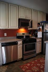 42 inch kitchen cabinets 42 kitchen cabinets from 42 inch kitchen cabinets home depot