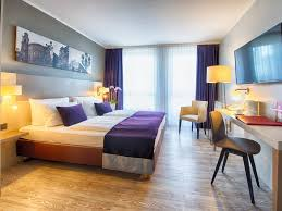 design hotel frankfurt am leonardo hotel frankfurt city center