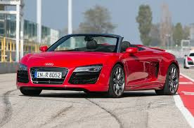 audi r8 price latest 2015 audi r8 v10 hd wallpapers collection
