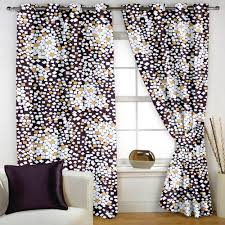 Home Design Story Pc story home 6 pc eyelet polyester window curtains curtains for