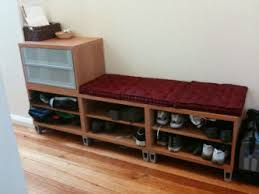 ikea storage bench tips for choosing ikea shoe storage bench spotlats