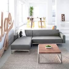 Gus Modern Sofa Gus Modern Launches New Furniture Designs Design Milk