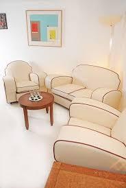 Art Deco Armchair Home Art Deco Armchair Art Deco Cabinet Art Deco Furniture For