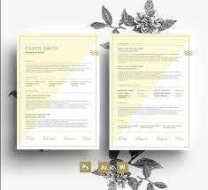 format ng resume ng resume english tagalog mymemory format ng resume english tagalog mymemory