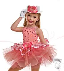 857 best costumes images on pinterest curtain call ballet dance