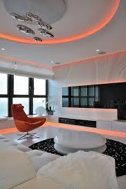 beleuchtung wohnzimmer indirekte beleuchtung wohnzimmer ideen stilvoll design bath