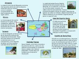 imagenes figurativas pdf presentación4 pdf loa