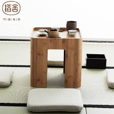 Modern Japanese Furniture Design by Awesome Japanese Furniture Design Small Home Decoration Ideas