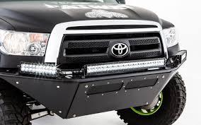 jeep prerunner toyota tundra pre runner motor trend