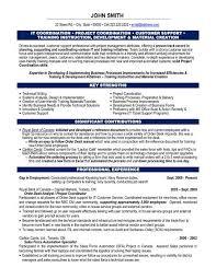 Sample Resume Logistics Coordinator by Download Safety Coordinator Resume Haadyaooverbayresort Com