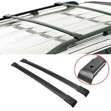 2012 Honda Odyssey Roof Rack by Bike Rack For Honda Odyssey 2007 Bcep2015 Nl