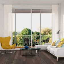 Solid Color Laminate Flooring Sonoma Canyon Series Empire Today