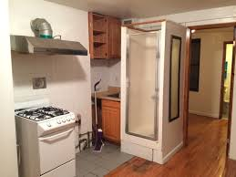 Furniture In Kitchen Streeteasy 27 Orchard Street In Chinatown 14 Sales Rentals