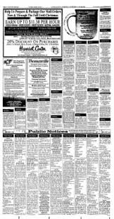 lpn jobs doylestown pa daily intelligencer from doylestown pennsylvania on october 18