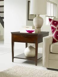 matress martha stewart furniture bernhardt discontinued hendron