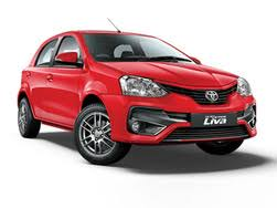toyota cars india com toyota cars in india toyota car models variants with price