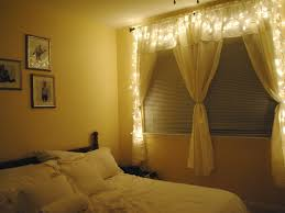 Decorative String Lights For Bedroom Amazing Decorative String Lights For Bedroom Home Decor