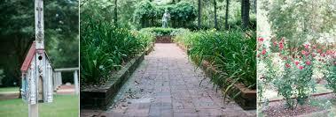 Botanical Gardens Dothan Alabama Jc And Stacey Hutcheson Dothan Area Botanical Gardens Dothan