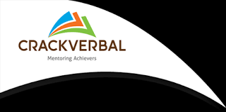 Mba Resume Review Mba Resume Review Services India Crackverbal