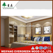 modern furniture cheap prices wardrobe sliding doore designs modern furniture bedroom cupboard