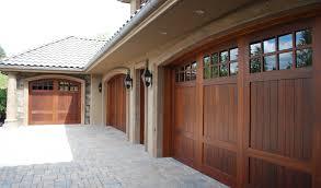 2 Door Garage by Residential Photo Gallery Residential Garage Doors Portland Or