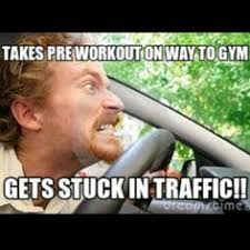 Pre Workout Meme - delaneydodd we both know this feeling and its awesome sh ts