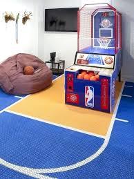 basketball bedroom ideas basketball furniture bedroom basketball room decor ideas