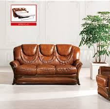 Old Leather Sofa Sofas Center Furniture Gorgeous For Living Room Decoration Using