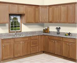 Kitchen Cabinet Doors Wholesale Cabinet Kitchen Cabinets In Miami Fl White Shaker Kitchen