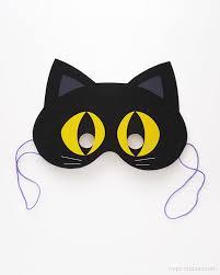 halloween masks picmia
