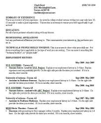 resume exles for college students with little experience stitch exles of student resumes z0vkme0exo resume sle college