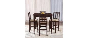 best kmart jaclyn smith brookner dining table kmart item