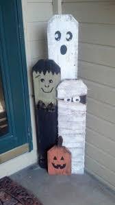 halloween decorations crafts dollar tree halloween halloween