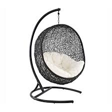 Hanging Cane Chair India Best 25 Hanging Chair Stand Ideas On Pinterest Swing Chair