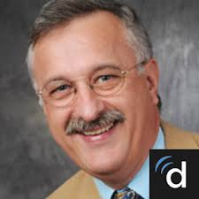 charles moore dr charles moore ophthalmologist in morgantown wv us news doctors