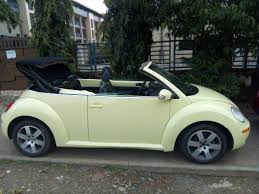 convertible volkswagen 2006 clean used 2006 volkswagen new beetle convertible for sale autos