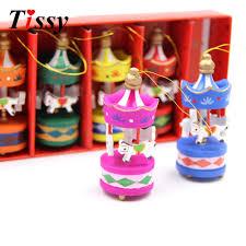 diy christmas ornaments promotion shop for promotional diy