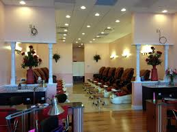 mia nails owners open second salon in woodbury woodbury mn patch