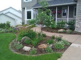 rock garden front yard champsbahrain com