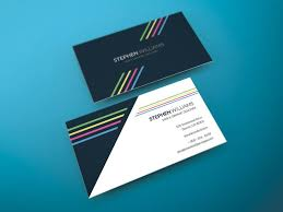 wordings inexpensive print business cards online chennai with