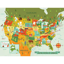 World Map Puzzles by Puzzles U2013 Tagged