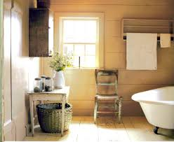 Cottage Style Bathroom Ideas by Accessories Gorgeous Country Bathroom Ideas Design Accessories