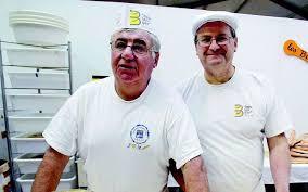 chambre des metiers angouleme la chambre de métiers boycotte les gastronomades charente libre fr