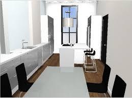 Home Design 3d Kitchen Free Online 3d Floor Plan Tool Software Kitchen Design Home Arafen