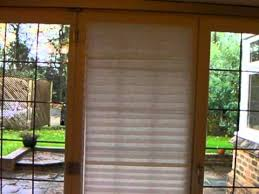 Portable Blackout Blinds Argos Argos Blackout Blinds The Collection Pleated Cordless Blind