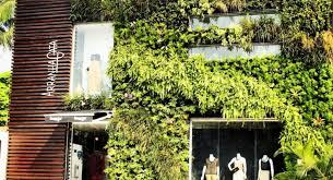 wall mounted planters plant stunning zinc wall planters 10 round galvanized wall