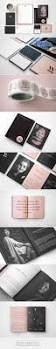 Designing The Beautiful by 25 Best Book Design Ideas On Pinterest Book Design Inspiration