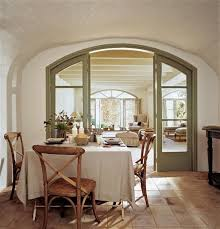 Spanish Home Interior Design by 110 Best Medhouses Images On Pinterest Spanish Colonial